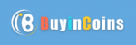BuyinCoins promo codes 2019