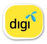 Digi promo codes 2019