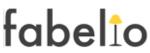 Fabelio promo codes 2019