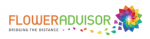 Floweradvisor kode vouchers 2019