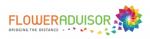 Floweradvisor discount codes 2020