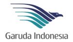 Garuda Indonesia promo codes 2020