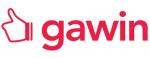 Gawin promo codes 2020