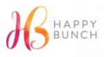Happy Bunch promo codes 2020