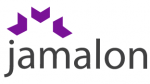 Jamalon promo codes 2019