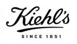 Kiehl's promo codes 2019