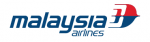 Malaysia Airlines promo codes 2020