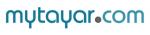 MyTayar promo codes 2019