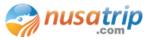 Nusatrip promo codes 2019
