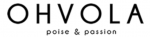 OHVOLA promo codes 2020