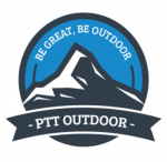 PTT Outdoor promo codes 2019