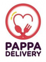 Pappa Delivery promo codes 2020