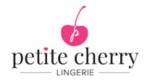Petite Cherry promo codes 2020