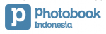 Photobook Indonesia promo codes 2021