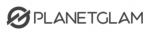 Planet Glam promo codes 2020