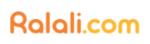 Ralali promo codes 2020