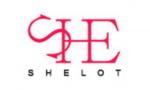 Shelot promo codes 2020