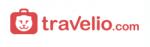 Travelio kode kupon 2020