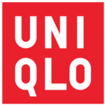 Uniqlo promo codes 2019