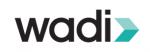 Wadi coupon codes 2019