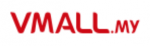 Vmall coupon codes 2020
