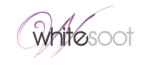 Whitesoot coupon codes 2020
