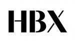 HBX promo codes 2020