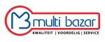 Multi Bazar kortingscodes 2018