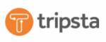 Tripsta promo codes 2019
