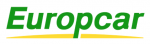 Europcar coupon codes 2020
