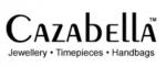 Cazabella