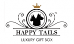 Happy Tails Box promo codes 2019