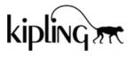 Kipling promocodes 2018