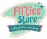 Fifties Store promo codes 2019