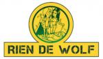 Rien de Wolf kortingscodes 2019