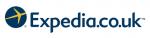 Expedia promo codes 2019