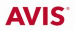 AVIS kortingscodes 2019