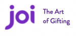 Joi Gifts promo codes 2020