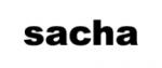Sacha kortingscodes 2020