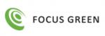 Focus Green kortingscodes 2019