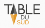 Table du Sud kortingscodes 2019