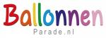 Ballonnenparade