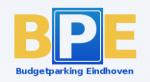 Budgetparking Eindhoven kortingscodes 2019