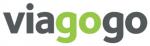 Viagogo kortingscodes 2017
