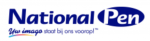 National Pen vouchercodes 2019