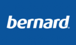 Bernard promotiecodes 2019