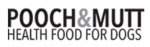 Pooch & Mutt promo codes 2020