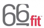 66 fit promo codes 2019