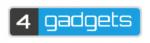 4gadgets promo codes 2021