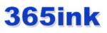 365ink promo codes 2020